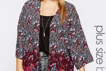 kimon