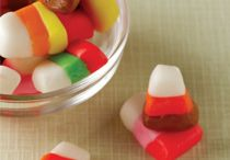 Homemade Candy Recipes / Great candy recipes that will delight your sweet tooth.  / by Tasting Table
