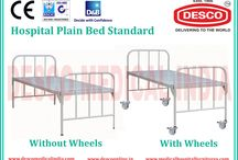 Plain Bed Manufacturers / We are the manufacturer of Plain standard bed in India. For bulk inquiry visit our website or call us at 9810867957