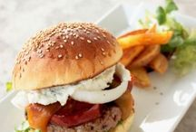 Summer Recipes With Fresh Amazing Ingredients