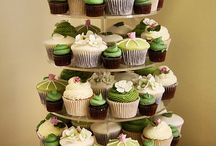 Cakes/cakes toppers