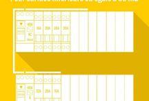 Tableau électrique / Site e-commerce de tableaux électrique posé par un électricien sélectionné sur Paris et dans toute la France métropolitaine. #tableau #électrique #électricité #électricien #Paris #France #TiliPack
