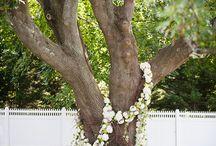 Hochzeitsideen / Kreative Ideen zur Hochzeit