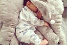 Baby Noah ♡