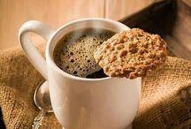 Café / by Genevieve