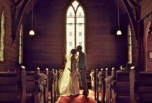 Wedding Venues / Wedding venues and wedding locations.