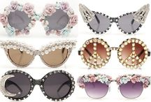 FUNKY SUNGLASSES / Got To Have That Funk!
