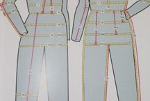 pattern drafting, alteration,sewing,ideas...