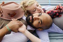 COUPLES poses I love. / by Kristi Schneider