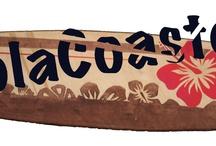 Original Coaster / Esta tabla está diseñada para realizar entrenamientos en equilibrio. Tanto entrenamientos específicos para deportes de tabla (surf, kite, snowboard, long...) como para entrenamientos genéricos en equilibrio.