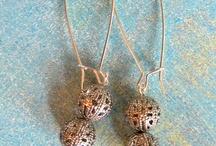 jewelery / by nancie milewski