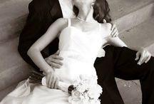 Wedding / by Jill Duncan