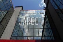 Portafoglio Immobili - Uffici in Affitto a Milano / Portafoglio Immobili Target Real Estate