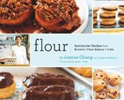 Recipes-Craftsy Chefs / by Mary Ann Driftmeyer