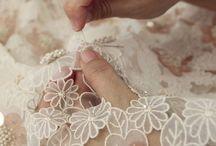 Details / Fashion details