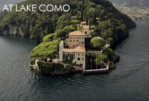 Real Estate Investment at Lake Como Italy / Property at Lake Como, a revered real estate name of Lake Como area, has announced additions to its photo gallery and feature property list to make both more informative and useful to property buyers around the world. The real estate company is known for bringing the most exclusive properties, villas and apartments , lake Como Italy property for sale for global investors.