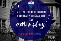 REMAX NOW Quotes