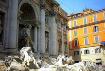Rome - My City in Another Life!