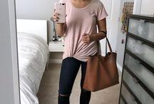 kledingideeen