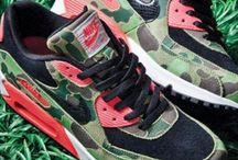 Shoes / Shoes stuff