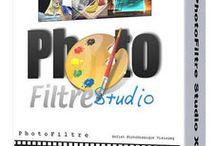 Photofiltre Studio X 10.8.1 Serial Key Crack Free Download…