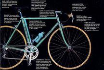 vintage bike catalogs