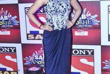 india actress