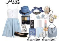 Clothes I like.. / by Corrine Elizabeth