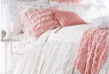 Beautiful duvet covers