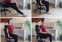 21 Gün Yoga