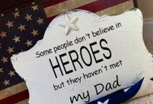 Father's Day / by Semper Fi Homes