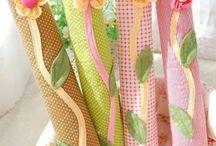 adornos para las manijas de la nevera