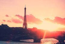 Travels ✈