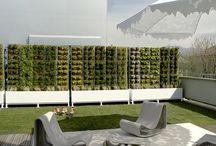 roof deck / roof deck _WFC- propozycje