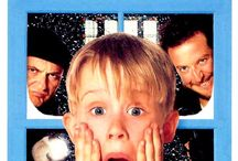 The Best Christmas Movies You'll Watch Again and AGAIN!