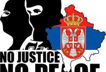 100% * Serbian Vojska