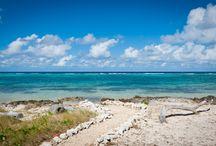 Little Cayman Escape - Cayman Villas