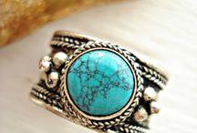 Ring.~