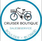 Bike Shops / by Green Guru Gear