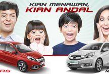 honda mobil bandung / https://www.hondabdg517.com/promo-terbaru-honda-mobilio-bandung-maret-2016/
