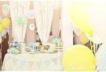 The Little Prince Baptism / #eliteeventsathens #thelittleprince #fairytale #story #magic #baptism #christening #bautizo #eventplanning #white #planet #earth #roses #fox #flowers #decoration #athens #greece