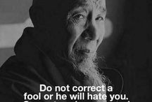 Quotez