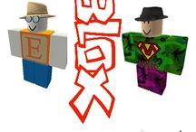 hacker told me how to get free robux