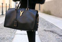 Delicious Bags