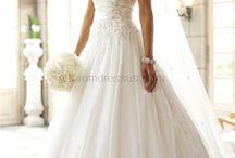 beautiful wedding stuff