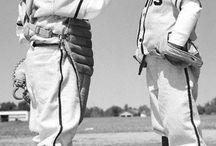 béisbol kids