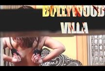 Bollywood Villa Movie