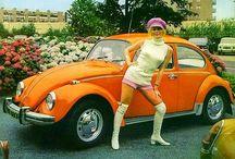 1970 Myyear