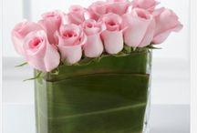 blomstet