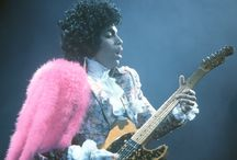 """RIP """"PRINCE"""" / sad new that Prince passaway. See he's most ICONIC Beauty Moment"""
